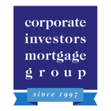 Corporate Investigators Mortgage Group